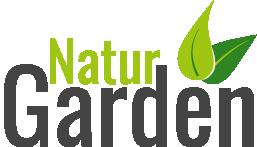 NaturGarden Kertgondozás és Kertfenntartás